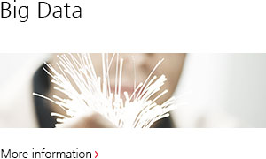 Learn more about Solactive Big Data Index